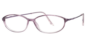 A&A Optical Brooke Violet 083