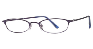 A&A Optical Charapa Eyeglasses