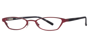 A&A Optical Karma Berry