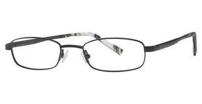 Ted Baker B116 Eyeglasses