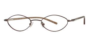 Ted Baker B117 Eyeglasses