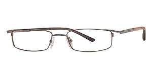 Ted Baker B114 Eyeglasses