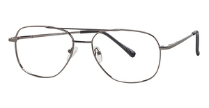 Fundamentals F205 Prescription Glasses