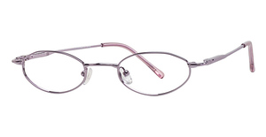 Fundamentals F509 Eyeglasses