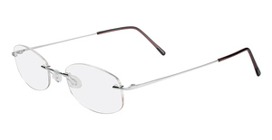 Airlock 760/5 Eyeglasses