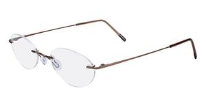 Airlock 760/4 Eyeglasses