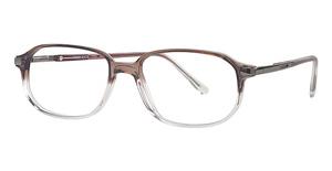 Woolrich 7781 Eyeglasses