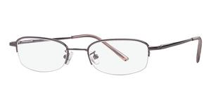 Jubilee 5706 Glasses
