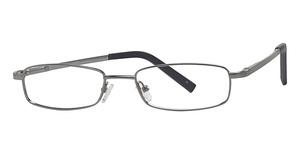 Jubilee 5704 Prescription Glasses