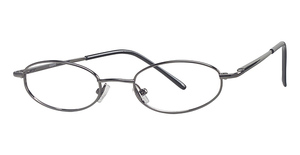 Easystreet 2545 Prescription Glasses