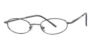 Easystreet 2545 Eyeglasses