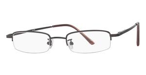 Jubilee 5708 Prescription Glasses