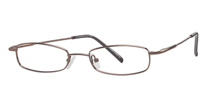 Fundamentals F305 Eyeglasses