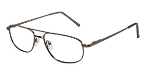 Durango TC816 Eyeglasses