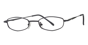 Nutmeg NM 66 Prescription Glasses