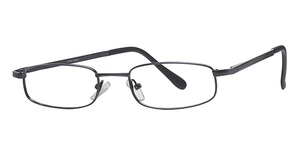 Capri Optics PT 66 Eyeglasses