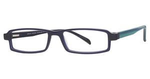 Easyclip P6001 Glasses