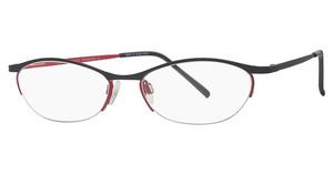 Easyclip P6003 Glasses