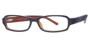 Easyclip P6002 Glasses