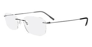 ca53d817af Calvin Klein Eyeglasses Frames