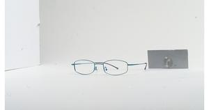 Easyclip S3103 Prescription Glasses