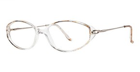 Modern Optical Charming Prescription Glasses
