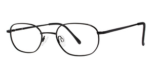 Modern Optical Swift Eyeglasses