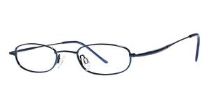 Modern Optical Aquarius Prescription Glasses