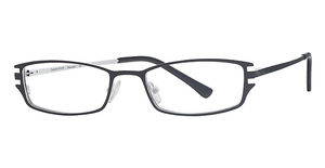 Dakota Smith Decoder Eyeglasses