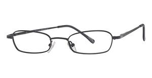 Jelly Bean JB127 Glasses