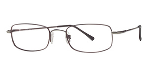 Van Heusen Benton Eyeglasses