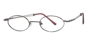 John Lennon JL244F Eyeglasses