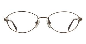 Sferoflex SF 4407T Eyeglasses