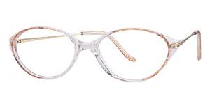 Savvy Eyewear Savvy 282 Eyeglasses