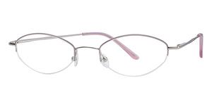 Savvy Eyewear Savvy 259 Eyeglasses