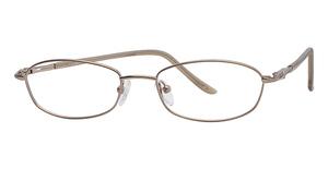 Savvy Eyewear Savvy 278 Eyeglasses