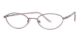 Savvy Eyewear Savvy 279 Eyeglasses