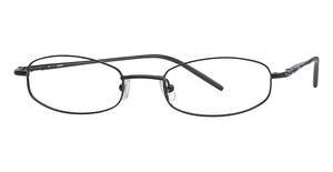 Guess GU 1325 Eyeglasses