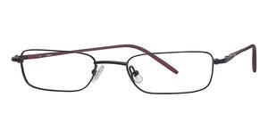 Guess GU 1326 Eyeglasses