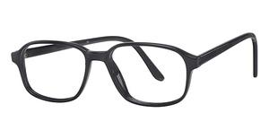 Zimco S 305 Eyeglasses