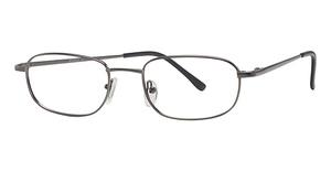 Zimco S 508 Eyeglasses