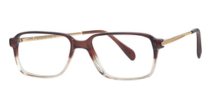 Architecture 7780 Brown Fade