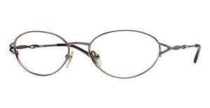 Sferoflex SF2510B Eyeglasses