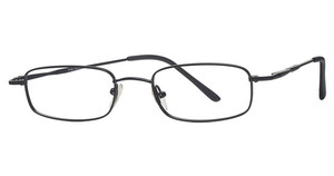Capri Optics PT 65 Black