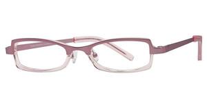 Aspex T9570 Lilac/Rose