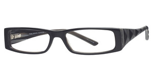 Aspex T9587 Black