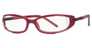 Aspex T9571 Red