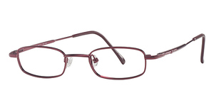 Royce International Eyewear GC-49