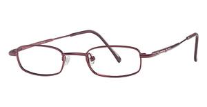 Royce International Eyewear GC-49