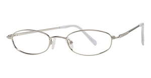Royce International Eyewear GC-48 Silver
